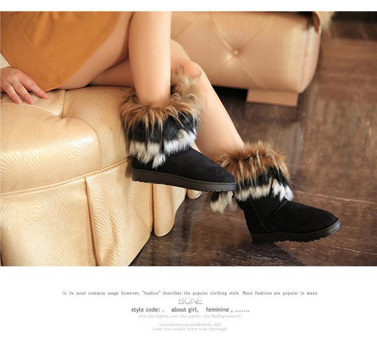 fashion women boots (12)
