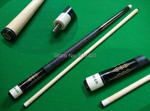 Free shipping Fury Pool Cue Billiard Cue 8/9 Ball Cue Stick 12.8MM Maple Wood  Billiard Cues Stick Accessories