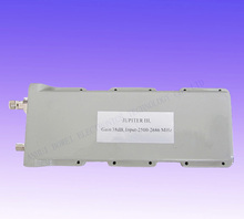 yes high definition tv digital devided mmds down converter for project use 2500-2686mhz(China)