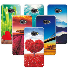 "Buy Scenery Rose Phone Cases LG K5 X220 5.0"" Soft Tpu Case Coque lg k5 x220ds Back Cover LG K5 X220 Q6 Funda Capa for $1.31 in AliExpress store"