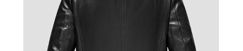 genuine-leather-71J7869940_25