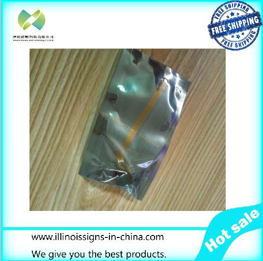 Wit-color 2000 encode sensor printer parts<br><br>Aliexpress