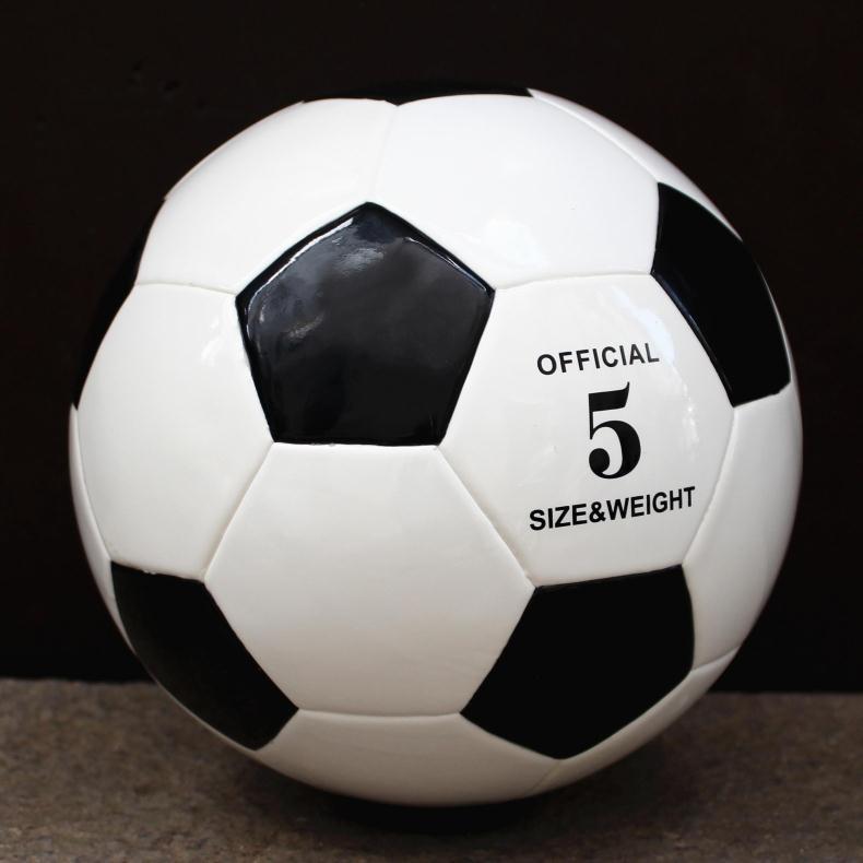 كرة قدم  7 ألوان 29