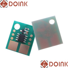 For Dell chip 1700/1710 for LEXmark E230/ E330 chip