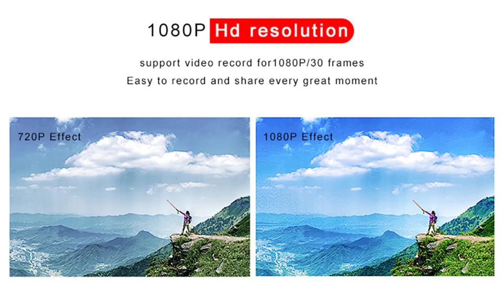 http://ae01.alicdn.com/kf/HTB1meXgXYEF6uJjSZFOq6xUvVXaP.jpg?width=1000&height=569&size=368117&hash=369686