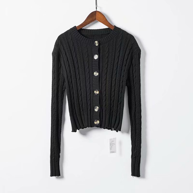 sweater (7)