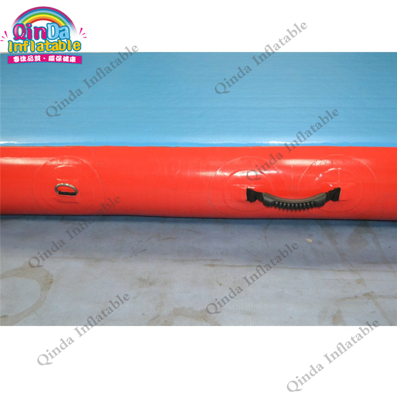 inflatable mat gym mats88