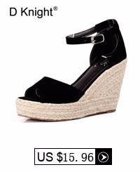 sandal (8)