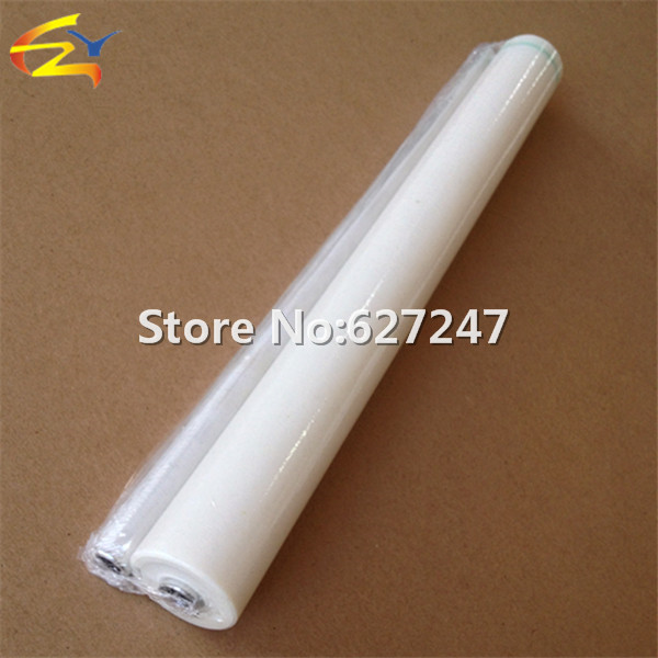 For canon IR8085 IR8095 IR8105 IR8205 IR8285 IR8295 cleaning web roller FC52286000<br><br>Aliexpress