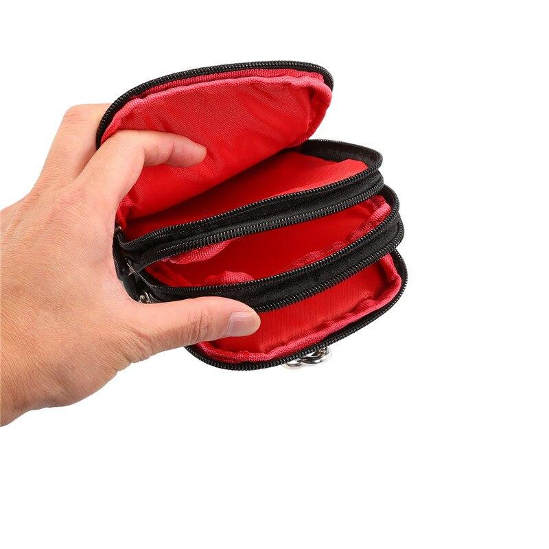 outdoor bag12