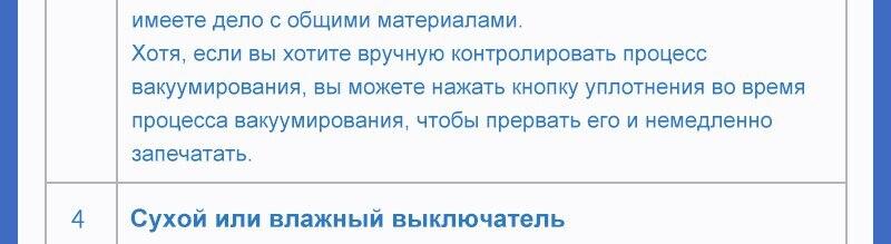HTB1mf9OaizxK1Rjy1zkq6yHrVXay