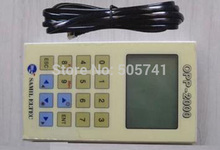 Elevator service tool test tool OPP-2000 (decode version), 2 years warranty!(China)
