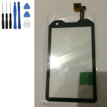 Repair Tools+ Original Replacement Touch Panel For Land Rover A8 Smart Phone Screen Digitizer Panel Black In Stock