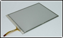 NEW LCD Touch Screen Display for Nikon COOLPIX S4000 S4100 S4150 S6100 S6150 Digital Camera Repair Part