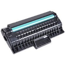 For XER 3119 laser printer WorkCentre 3119 for xerox WorkCentre 3119 p3119 013R00625 for 3119 toner cartridge with chip