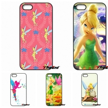 tinkerbell tinker bell Periwinkle Phone Cover case For Motorola Moto E E2 E3 G G2 G3 G4 PLUS X2 Play Style Blackberry Q10 Z10