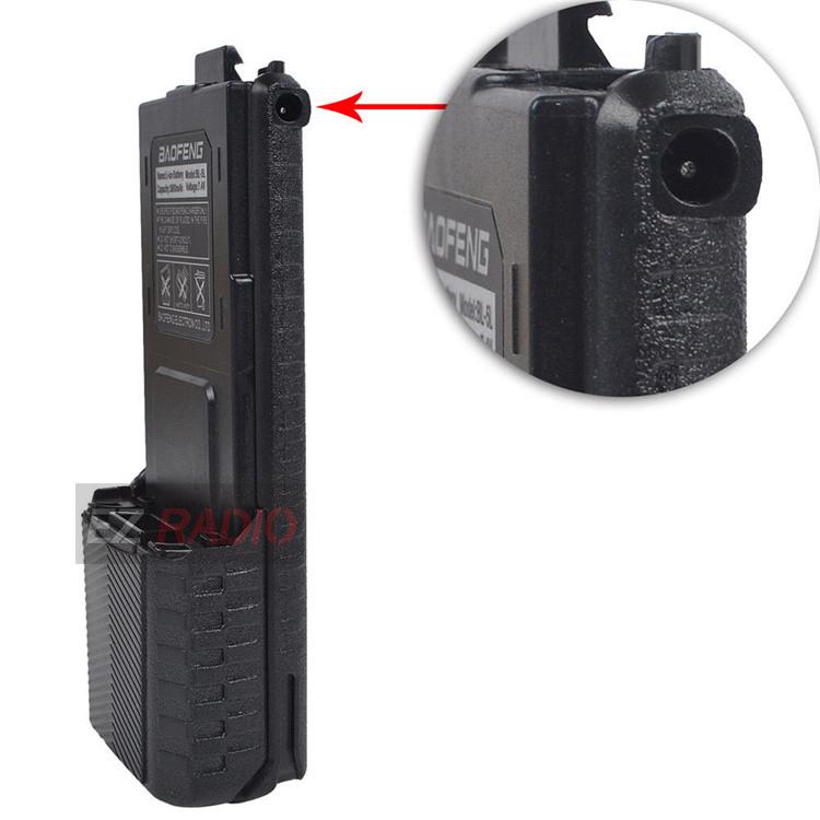 BL-5-Battery-High-3800mah-Baofeng-uv-5r-Battery-For-Radio-Parts-Original-bao-feng-3800 (2)