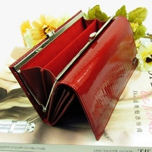 Fashion Women Wallet, Cell Phone Case,Purse Woman,Multi Color to Choose AE-1518 Drop Shipping