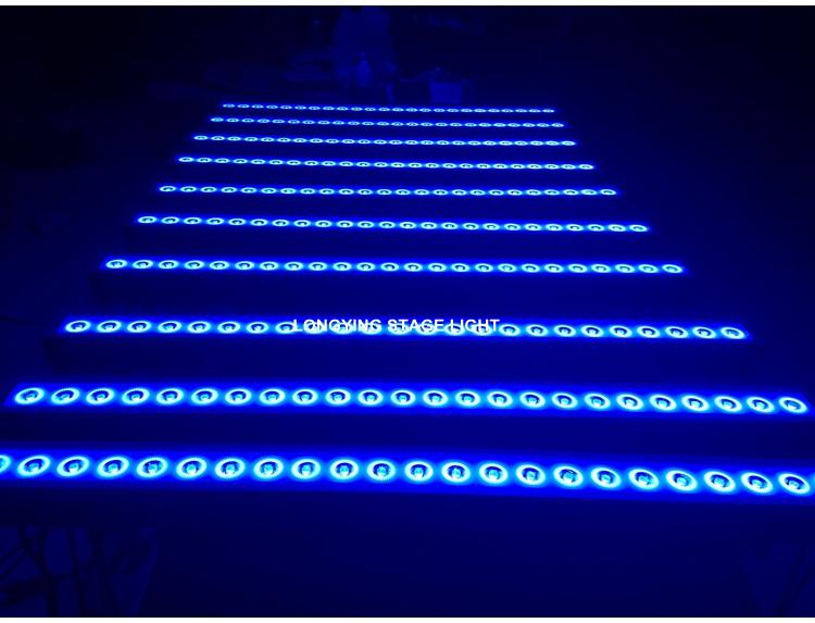 24x10w led wall washer light (6)