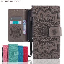 Buy Coque Stand Wallet Cover SONY Xperia Z3 mini Z3 Compact M55W D5803 D5833 Flip PU Leather Case Sony Z3 Mini Phone Cases for $4.74 in AliExpress store