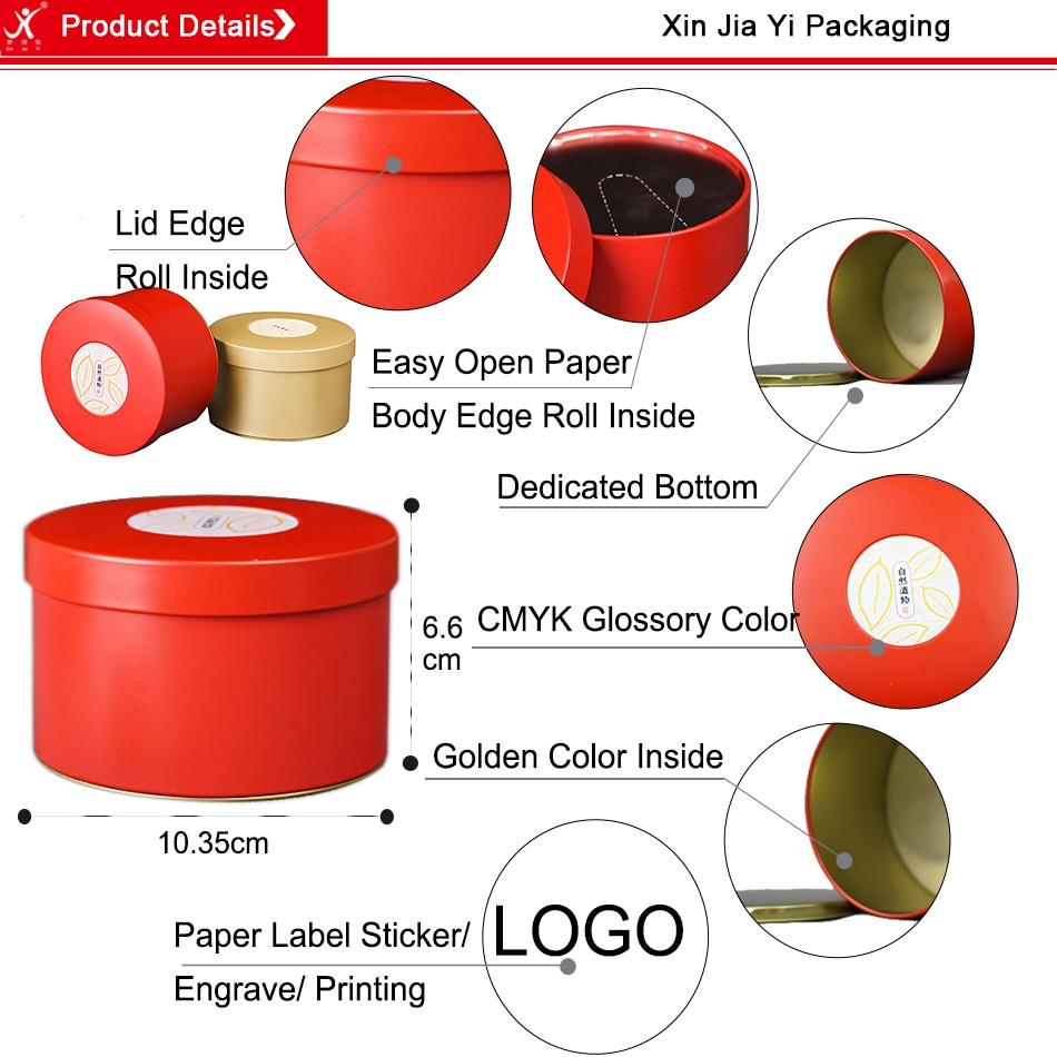 round tin box (3)