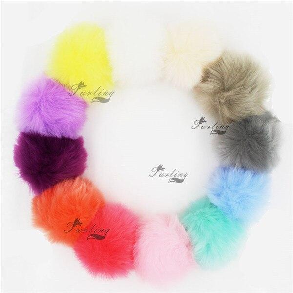 Mix Light Colors