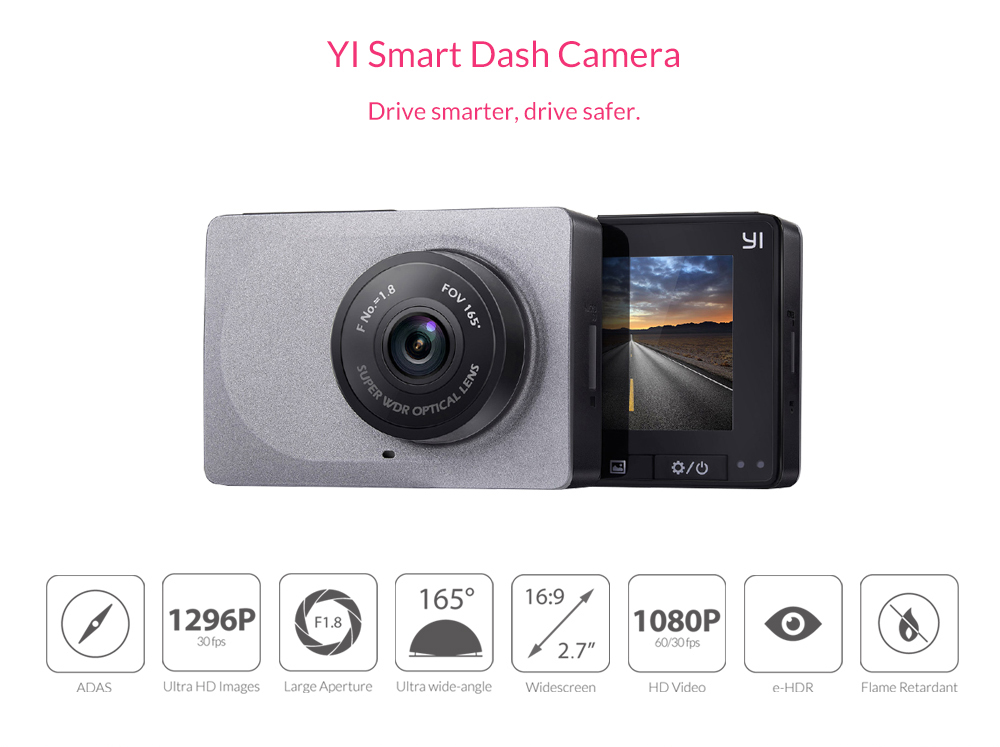 yi-smart-dashcamera_01