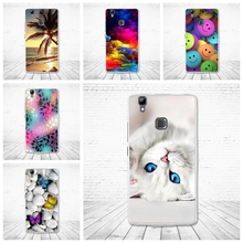 For Doogee X5 Max Case Funda Luxury Cartoon Back Cover for Doogee x5 Max Pro Patterned Coque for doogee X5Max Pro Case Protector