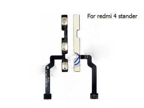 redmi 4 s