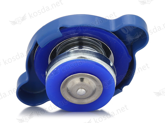 KD1626+BE Racing Radiator Cap3