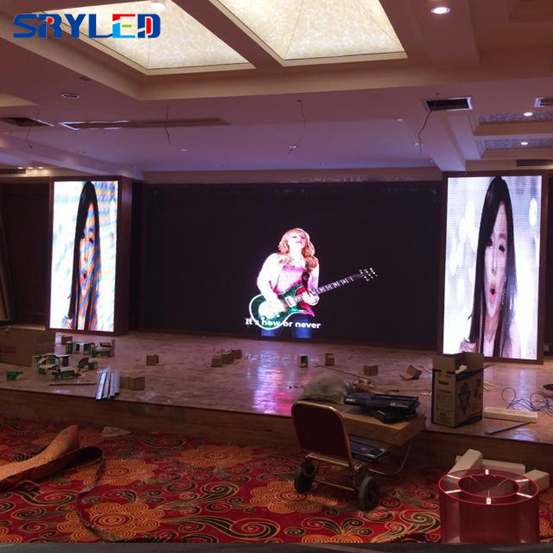 indoor led screen (29)