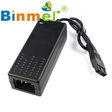 Power Supply 12V+5V AC Adapter for Hard Disk Drive HDD CD DVD-ROM Wholesale Price Hot Drop_KXL0526