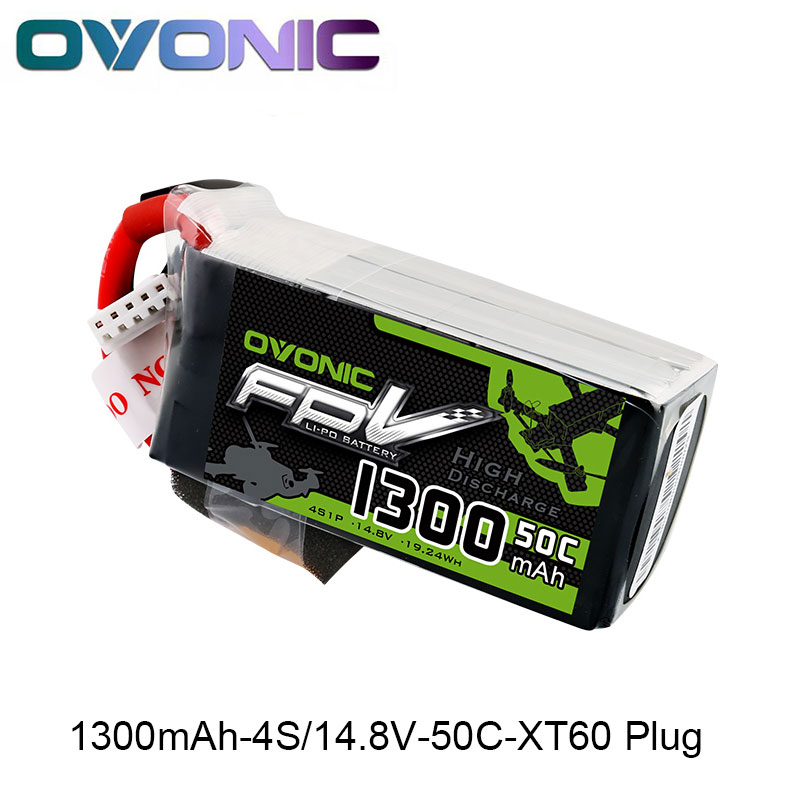 FPV Battery (6)