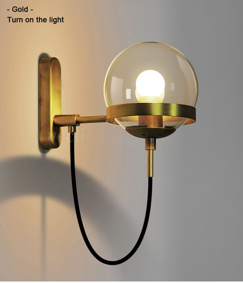wall light (9)