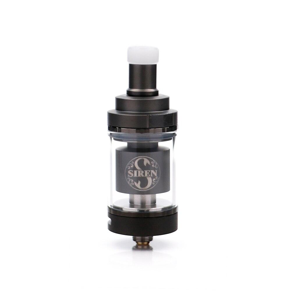 Digiflavor Siren V2 MTL GTA (8)