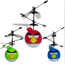 education toy New 4 Channel RC Infrared RC drone Avatar RC 4 rotor Helicopter With Gyro rc helicopter best gifts VS FX071C A600