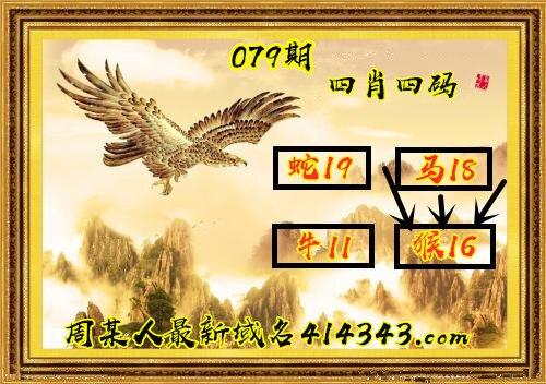 HTB1mhs7aQH0gK0jSZPiq6yvapXaH.jpg (500×352)