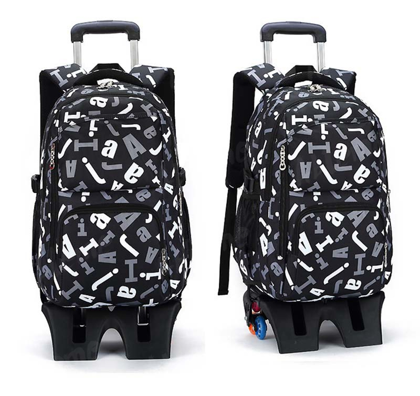 school bag 112