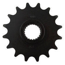 Motorcycle Parts 16T Front Sprocket for BMW F650GS F650 GS F 650GS 650 GS Dakar 1999-2007 Small Gear Fit 520 Chain