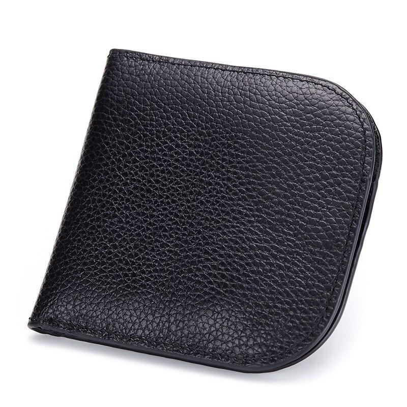 2017 New Fashion Wallet Women Lady Wallets Women Purse Female 5 Colors Women Wallet Genuine Leather Card Holder Day Clutch DC150<br><br>Aliexpress