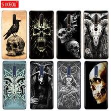 coque iphone 6 satan