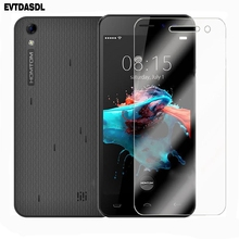 Buy Homtom Ht16 Glass Homtom Ht16 Tempered Glass Homtom Ht 16 Pro Screen Protector Film Case 9H 2.5D Glass for $1.46 in AliExpress store