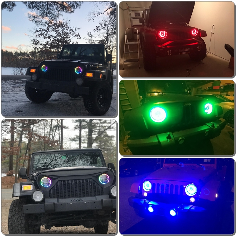 800 Led Light-6