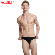 Buy 2017 Fashion Men Underwear High Quality Mens Briefs Nylon Spandex Famous Brands Solid Underwears Men Calzoncillos Hombre Slips