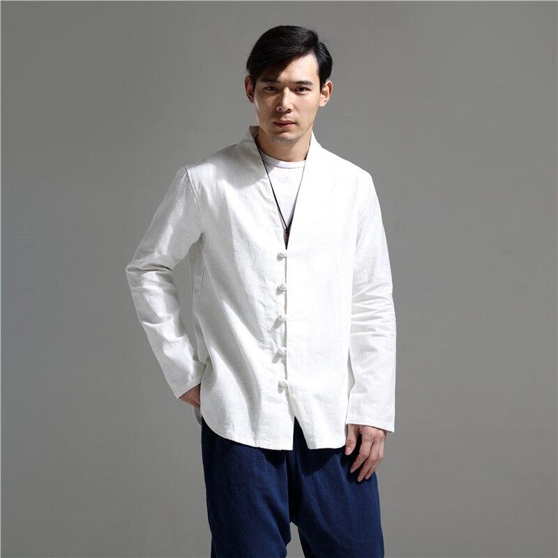 men\`s shirt (21)