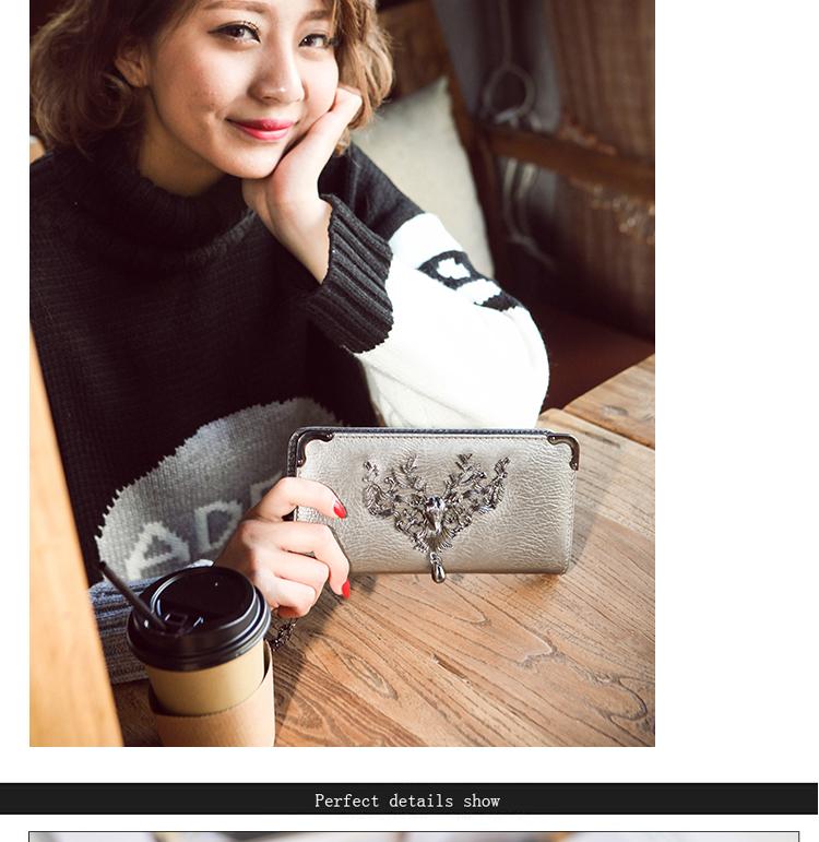 Female-Wallet-Lone-Women-Wallet-Clutch-Bags_07