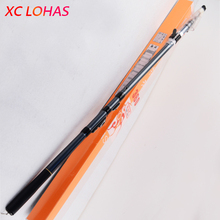 Exclusive Quality 99% Carbon Fiber Telescopic Rock Fishing Rods China Taiwan ISO Fishing Rod Pole Sea Fishing Tackle On Sale