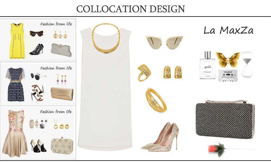 collocation design3