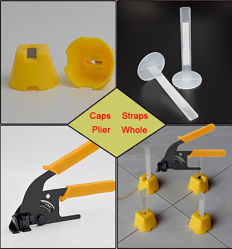 Tile-Leveling-Iron-Caps-Floor-Leveling-System-Wall-Building-Construction-Tools-Tiling-Leveler-Carrelage-Tiles-Ceramic__04