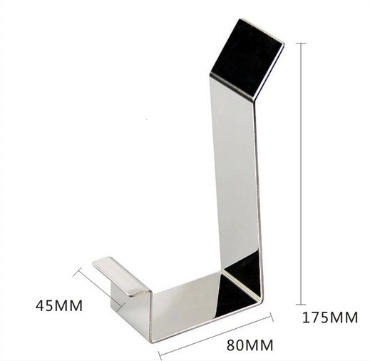 Mirror polishing metal Stainless steel shoe display rack shoe holder stand J shape shop shoes holder rack showing stand<br><br>Aliexpress
